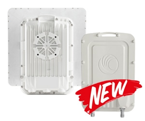New Cambium Networks PTP 670