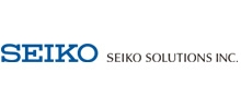 Seiko Solutions Inc